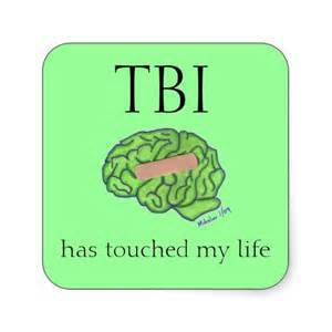 tbi-touched-life-th-5