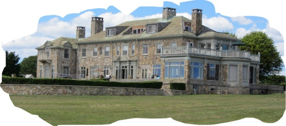 mansion-at-westport