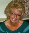Diane Caldwell