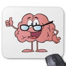So Whaddya Think Brain th-4