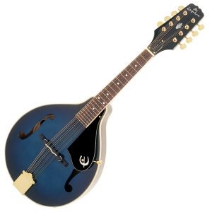 mandolin-for-gloggtser