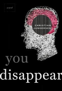 """You_Disappear""_Jungersen-205x300"