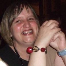 Evans, Gill Caregiver IMG_1129