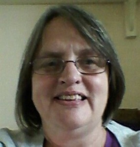 Evans, Gill Caregiver IMG_1130