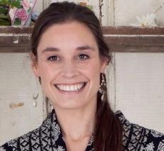 Melissa Cronin Head Shot 2