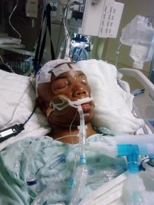 Phillips, Jayson Survivor Hospital 082414