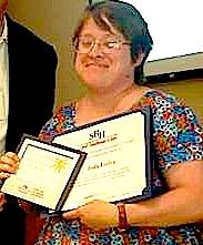 Judy Awards