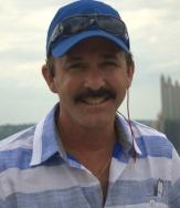 Bob Bernardi - survivor