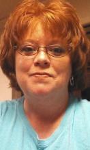 Barbara Wilson Asby - TBI Survivor