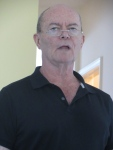 Allan Bateman - Preventive & Rehabilitative Therapist