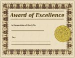 award_certificate_w_stamp