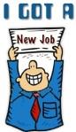 Got a Job