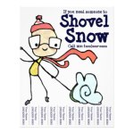if_you_need_someone_to_shovel_snow_flyer-r830f727a107247489fac6587395693ab_vgvyf_8byvr_324