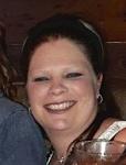 Kristina Hopkins - Caregiver