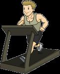 Treadmill1-483-x-600