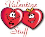 valentine-s-day-clip-art