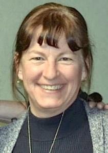 Karie Collins - Caregiver