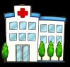 hospital11-240x229