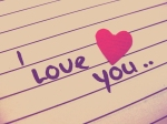 i_love_you_by_pamba