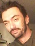 Joshua Puckett - TBI Survivor 2013