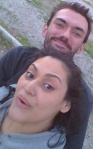 Joshua Puckett & Tatiana Puckett