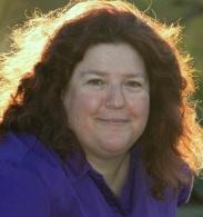 Sue Hannah