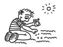 Man Planting seeds 3524898345_a5a3327405