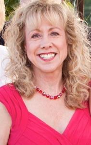 Ann Boriskie 1 Survivor 062915