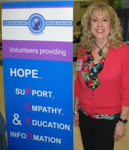 Ann Boriskie Survivor 2 062915