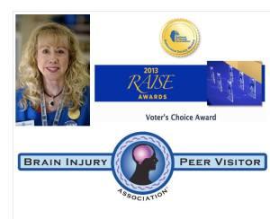 Ann Boriskie Survivor 4 Award 0629151394302_10202076860104199_1450531656_n
