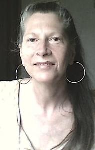 Jennifer Stokely Survivor 052615