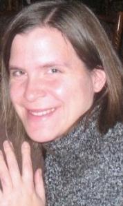 Katey Ratz Survivor 061015