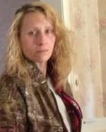Kendra Brittain 2 Survivor 042315