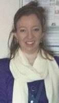 Lesley Ann Graham Survivor 061115