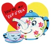 mitzvah-clipart-teapot-clip-art-free-retro-cup-o-tea-valentine-clip-art-old-design-shop-blog