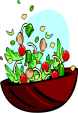 salad_full
