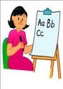 teacher-writing-clip-art-di6ap47i9
