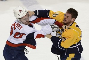 Capitals_Predators_Hockey-09eb6