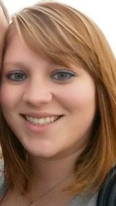 Hayley Nichols Survivor 072715