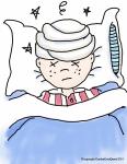 injury-clipart-kid-head-injury-sketch18385136