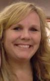 Julie Kintz Survivor Panel 070515