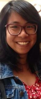 Reyes, Katherine Delos Survivor 070815