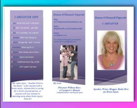10 Brochure 1