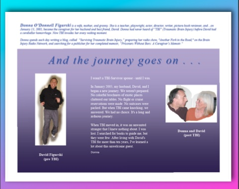11 Brochure 2