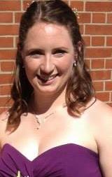 Chelsea Rolph 2 Survivor 061415