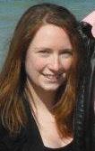 Chelsea Rolph 3 Survivor 061415