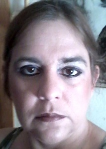 Powell, Shanna Wolf Heart Survivor 062715 1