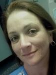 Ward, Sheri Diehl CAregiver 080315 2