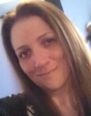 Ward, Sheri Diehl Caregiver 080315