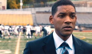 will-smith-concussion-01-600x350